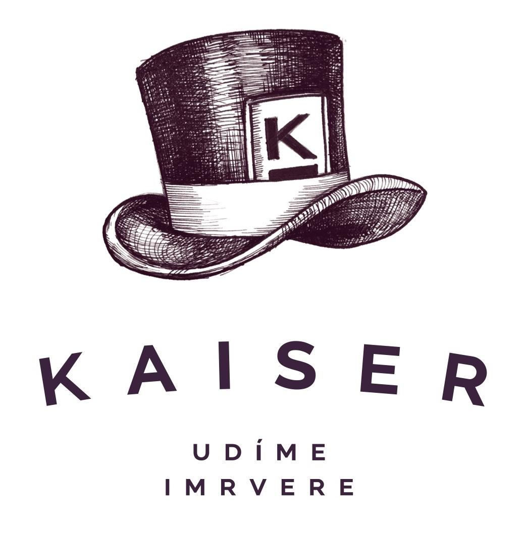 kaiser-klobouk